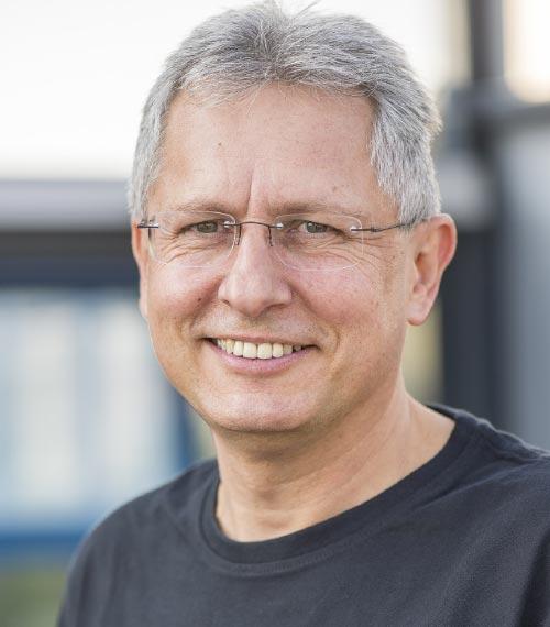 Klaus Manglberger, Verkauf, Bauer Tore Team