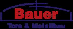 Bauer Tore Logo